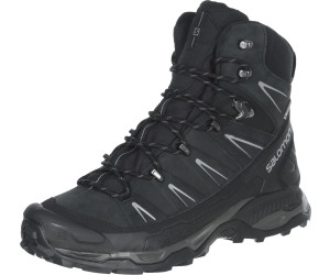 Note ∅ 2,0 outdoor Trekking. Salomon X Ultra Trek GTX