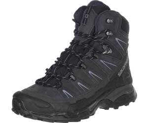 Salomon X Ultra Trek GTX W dark cloudblackcristal ab 293