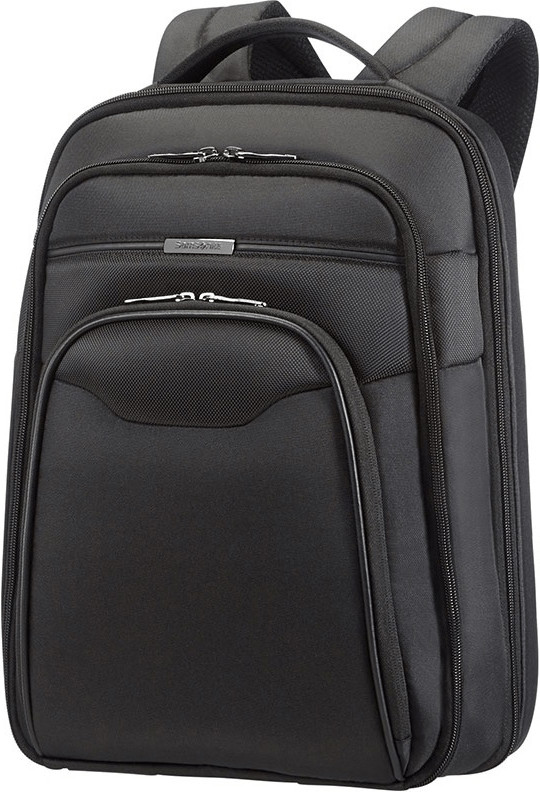 Samsonite Desklite Laptop Backpack 14,1´´