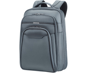 Samsonite Backpack Laptop 15 6 Desklite N08Owvmyn