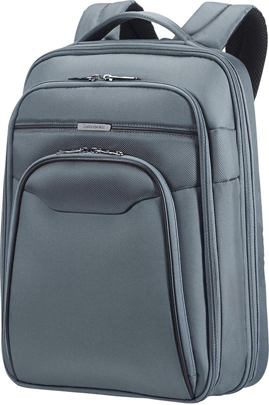 Samsonite Desklite Laptop Backpack 15,6´´ grey