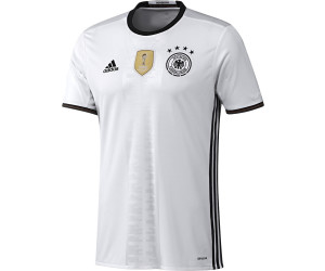 Deutschland trikot em 2020