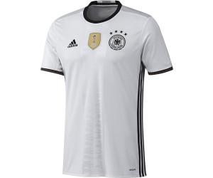 Adidas Deutschland Trikot 2016 Ab 17 90 Dezember 2019