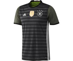 Adidas Deutschland Away Trikot 20152016 Ab 3299 Preisvergleich