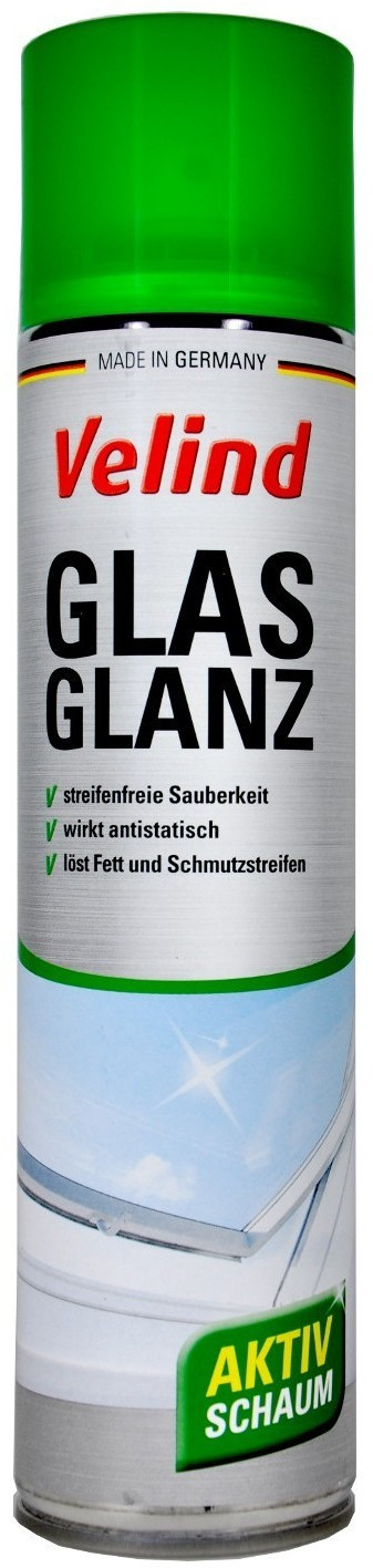 Velind Glasglanz (400 ml)