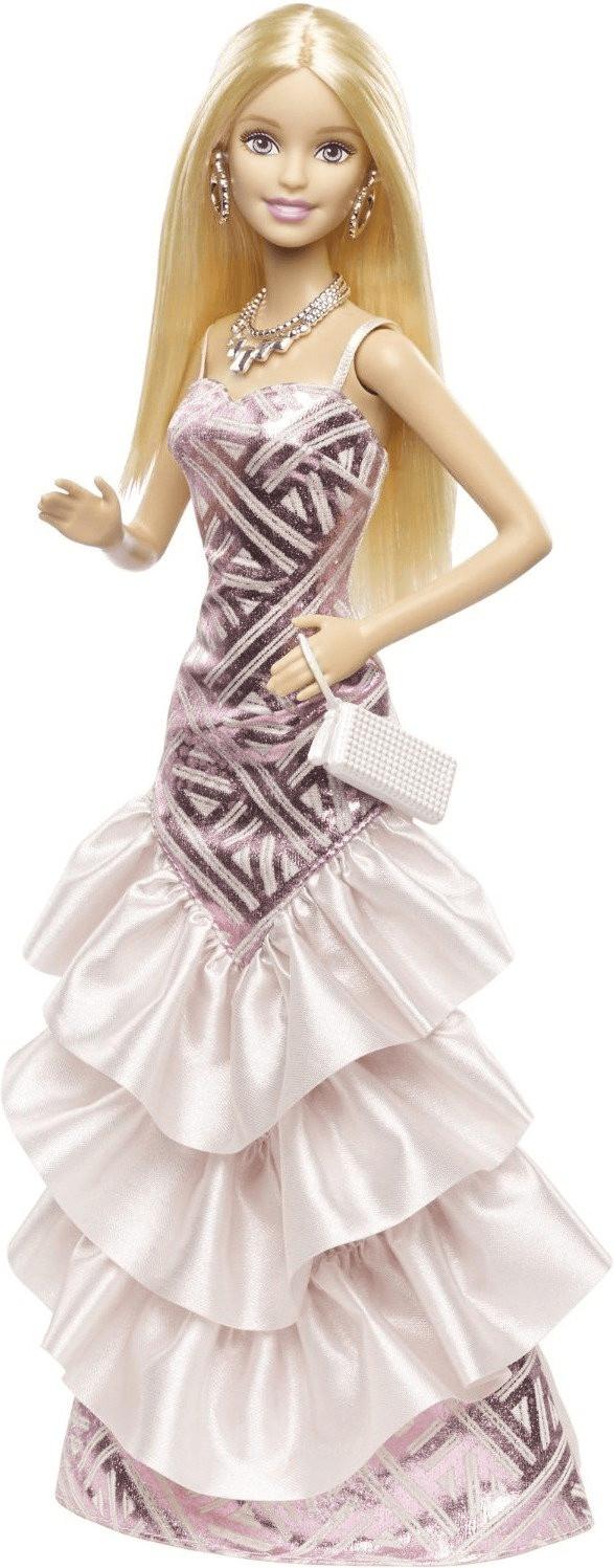 Barbie CHH06