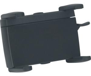 Image of HR-Autocomfort Navi Gripper (25400)