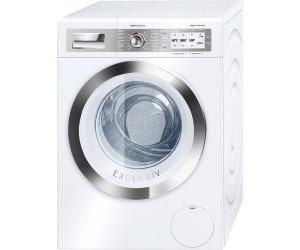 Bosch WAYH 2790 Ab 83500 EUR