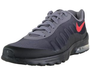 finest selection 0d2b1 07ba2 Nike Air Max Invigor Print