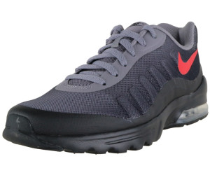 nike air max homme invigor