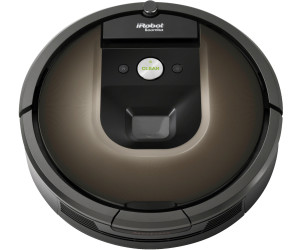 Buy Irobot Roomba 980 From 163 869 00 Compare Prices On