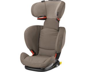 maxi cosi rodifix airprotect ab 141 00 preisvergleich bei. Black Bedroom Furniture Sets. Home Design Ideas