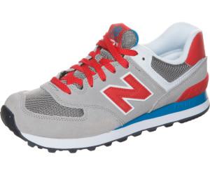 zapatillas new balance wl574bca