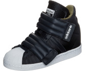 Adidas Keil Sneaker Preisvergleich   Günstig bei idealo kaufen  Schlussverkauf