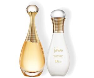 Dior J\'Adore Set (EdP 50ml + BL 75ml) da € 85,80  Miglior prezzo e ...
