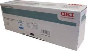 #Oki Systems 43865731#