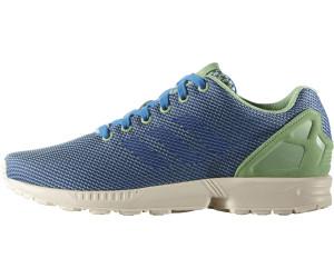 Adidas Torison Zx Flux mit Muster 37 13