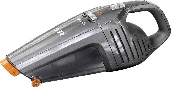 AEG AG 6120T Rapido