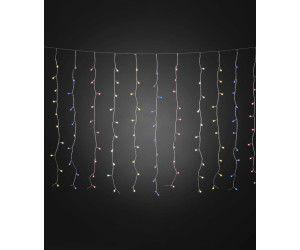 Konstsmide LED Lichterkettenvorhang (3675-503)