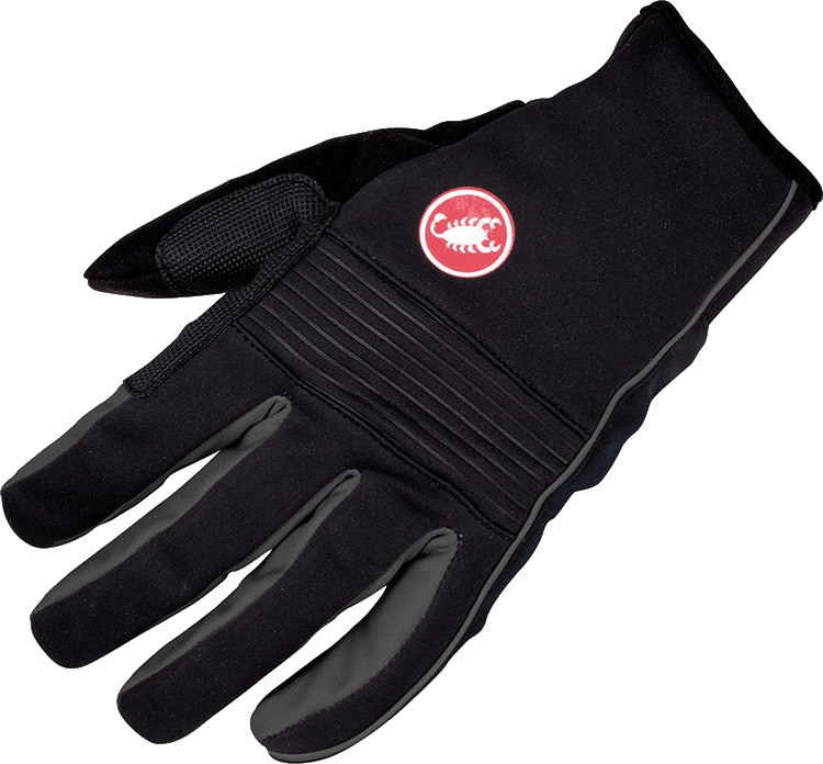 Castelli Chiro 3 Glove