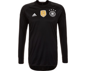 detailing lower price with cute cheap Adidas Deutschland Home Torwart-Trikot 2015/2016 ab 84,99 ...