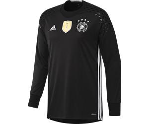 Adidas Deutschland Home Torwart Trikot 20152016 ab 89,95
