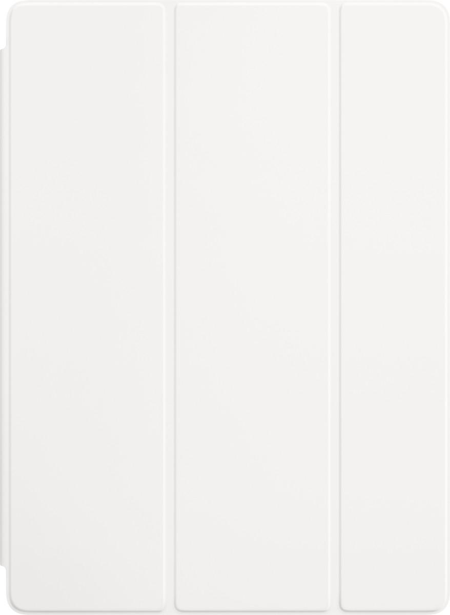 Apple iPad Pro 12.9 Smart Cover white (MLJK2ZM/A)