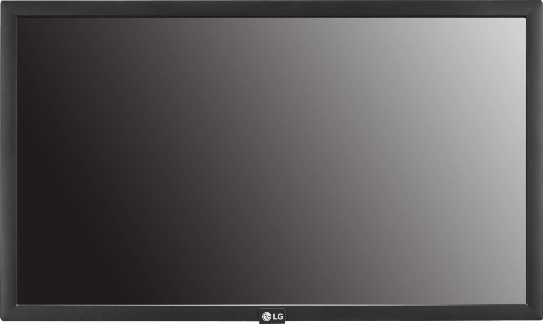 Image of LG 22SM3B