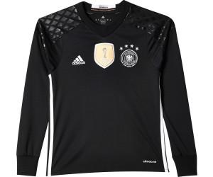 Adidas Deutschland Home Mini Kit 2018 ab 43,83