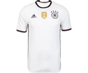 ADIDAS DFB DEUTSCHLAND Torwart Trikot Kinder Ter Stegen 22 WM 2018