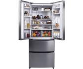 Side By Side Kühlschrank Unter 90 Cm Breit : Kühlschrank breite 75 cm breit preisvergleich günstig bei idealo