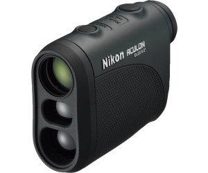 Nikon Entfernungsmesser Test : Nikon aculon al11 ab 157 00 u20ac preisvergleich bei idealo.de