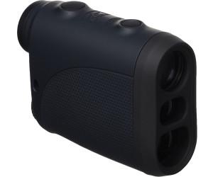 Nikon laser entfernungsmesser für jäger jagd laser eur