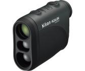 Tacklife Entfernungsmesser Nikon : Nikon entfernungsmesser preisvergleich günstig bei idealo kaufen