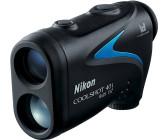 Nikon Prostaff 7i Entfernungsmesser : Entfernungsmesser archery direct pfeil und bogen