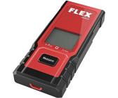 Makita Laser Entfernungsmesser Ld030p Bis 30 M Längen Und Flächenberechnung : Entfernungsmesser bis 30 m reichweite preisvergleich günstig bei