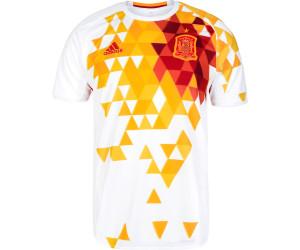 Adidas Spanien Away Trikot 20152016 ab 31,00