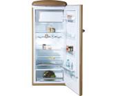 Gorenje Kühlschrank Retro Grün : Gorenje retro kühlschrank preisvergleich günstig bei idealo kaufen