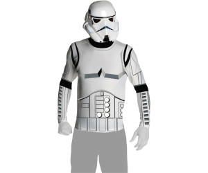 Image of Rubie's Stormtrooper Adult L (3880679)
