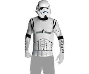 Image of Rubie's Stormtrooper Adult XL (3880679)