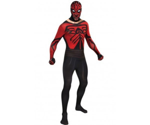 Rubie's 2nd Skin Darth Maul Adult XL (3880977)