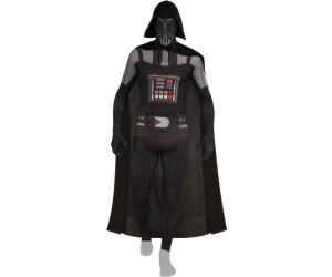 Rubie's 2nd Skin Darth Vader Adult M (3880978)