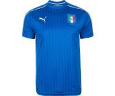 Puma Camiseta Italia Home 2015 2016 9c192e88b9789