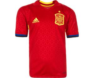 Spanisches Trikot