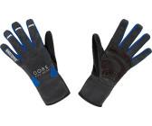 Neu Sealskinz Womens Fairfield Handschuhe Outdoor-Bekleidung Schwarz Handschuhe