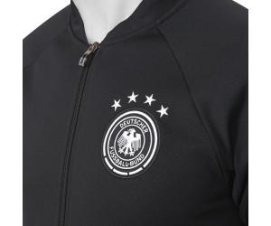 Adidas DFB Trainingsjacke EM 2016 Anthem heim ab 49,95