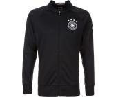 Adidas DFB Trainingsjacke ab € 51,86 | Preisvergleich bei