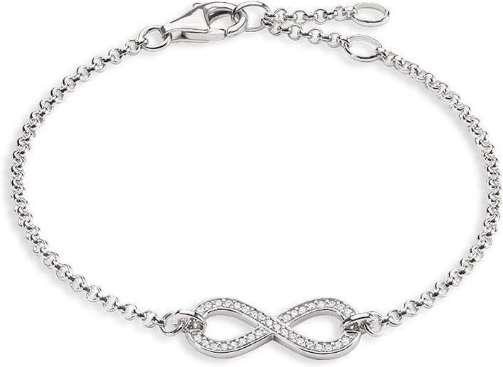 Thomas Sabo Love (1310-051-14)