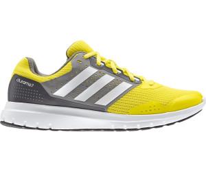 Adidas Duramo 7 bright yellowwhitedgh solid grey ab ? 57