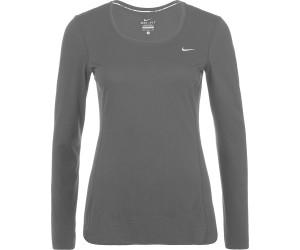 Nike Nike Dri Fit Contour Damen Laufshirt Ab 26 97